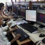 सेंसेक्स निफ्टी बढ़त के साथ खुले, सरकारी बैंकिंग शेयरों में बिकवाली