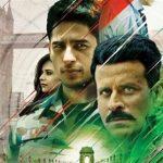 Aiyaary Movie Review: शुरू की गयी ज़ंग, रस्सी बम पर अंत 'अय्यारी'