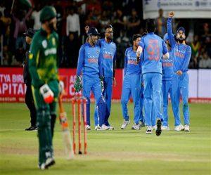 सुनील गावस्कर ने बताया, भारतीय टीम इस वजह से रचा सकी इतिहास