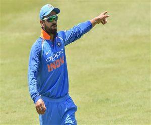 आलोचकों पर जमकर बरसे कप्तान कोहली, टी20 सीरीज़ से पहले निकाली अपनी भड़ास