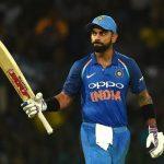 6 वनडे मैचों की सीरीज में कोहली ने बना दिए 10 रिकॉर्ड्स, आइए डालें एक नजर