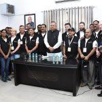 रायपुर : भारत-रुस मैत्री का सबसे बड़ा उदाहरण छत्तीसगढ़ का भिलाई इस्पात संयंत्र: डॉ. रमन सिंह
