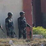 अमेरिका के खुफिया प्रमुख ने कहा, भारत में हमले जारी रखेंगे पाक समर्थित आतंकी