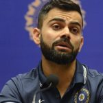 IND vs SA: द. अफ्रीका के खिलाफ वनडे सीरीज जीतने के बाद अब यह है विराट कोहली का लक्ष्य…