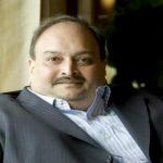 मेहुल चोकसी का CBI को जवाब, कहा- जांच के लिए भारत आना मुश्किल