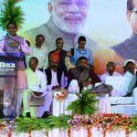 वीरांगना रानी अवंतीबाई महिला सशक्तिकरण की प्रतीक : मुख्यमंत्री श्री चौहान