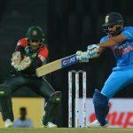 INDvBAN: फाइनल में बांग्लादेश का 'गुरूर' तोड़ने उतरेगी टीम इंडिया