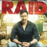 Box office: अजय देवगन ने मारी ऐसी Raid, पहले ही दिन कर डाली इतनी मोटी कमाई