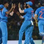 Nidahas Trophy: बांग्लादेश से टी20 मैच में कभी नहीं हारी है टीम इंडिया, मैच के दौरान बने ये रिकॉर्ड…